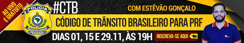 01/15/ 29/11 #CTB Código de Trânsito Brasileiro