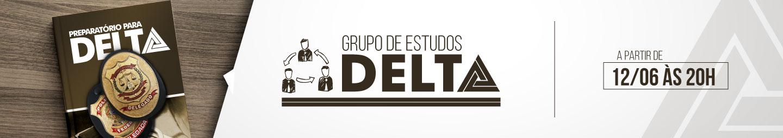 Grupo de estudos DELTA
